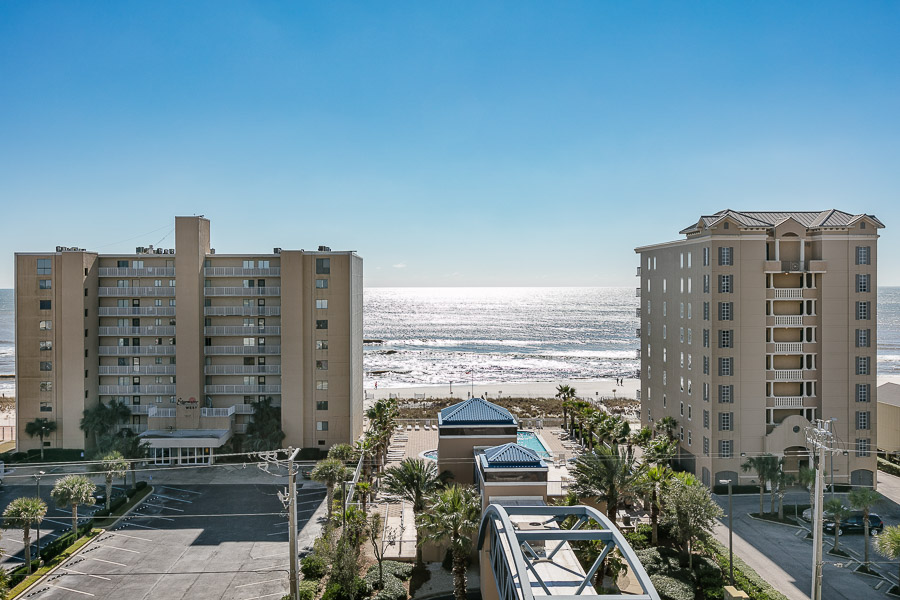 Crystal Tower #703 Condo rental in Crystal Towers | Gulf Shores in Gulf Shores Alabama - #15