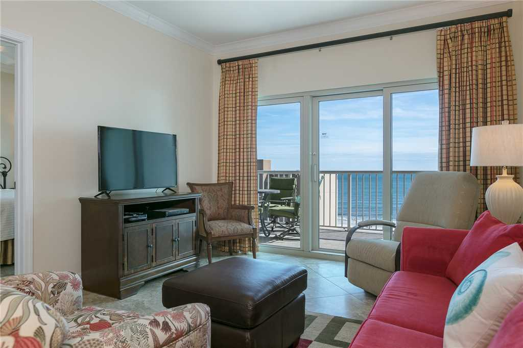 Crystal Tower #907 Condo rental in Crystal Towers   Gulf Shores in Gulf Shores Alabama - #1