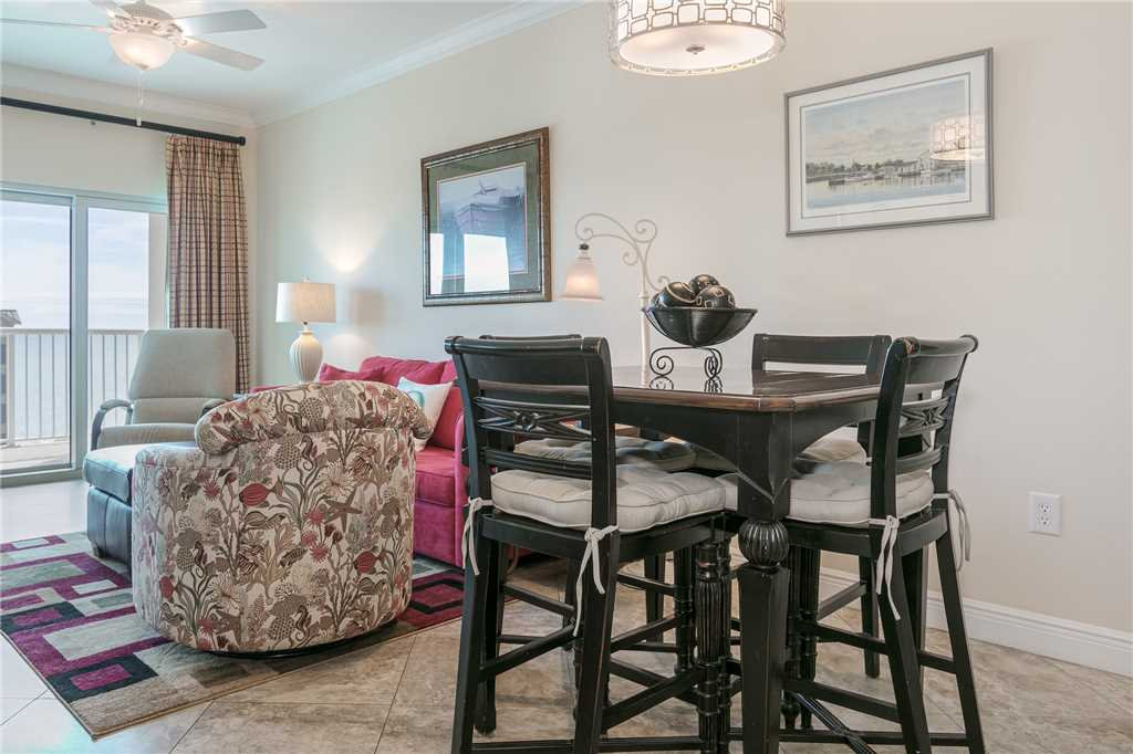 Crystal Tower #907 Condo rental in Crystal Towers   Gulf Shores in Gulf Shores Alabama - #3