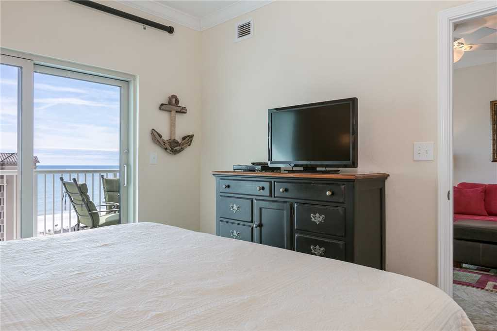 Crystal Tower #907 Condo rental in Crystal Towers   Gulf Shores in Gulf Shores Alabama - #6
