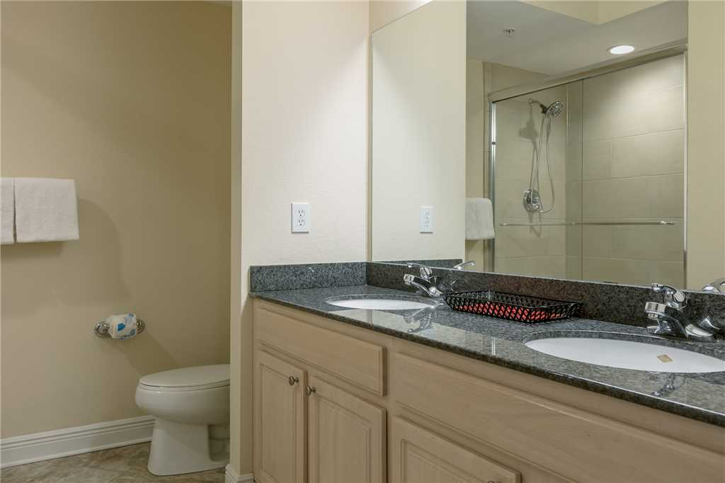 Crystal Tower #907 Condo rental in Crystal Towers   Gulf Shores in Gulf Shores Alabama - #7