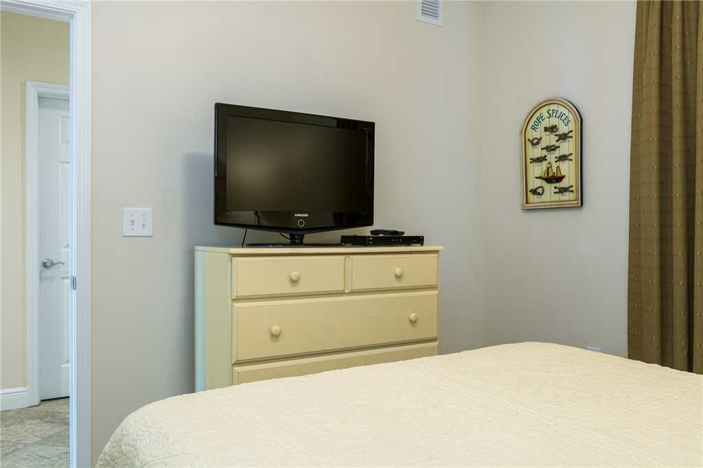 Crystal Tower #907 Condo rental in Crystal Towers   Gulf Shores in Gulf Shores Alabama - #9