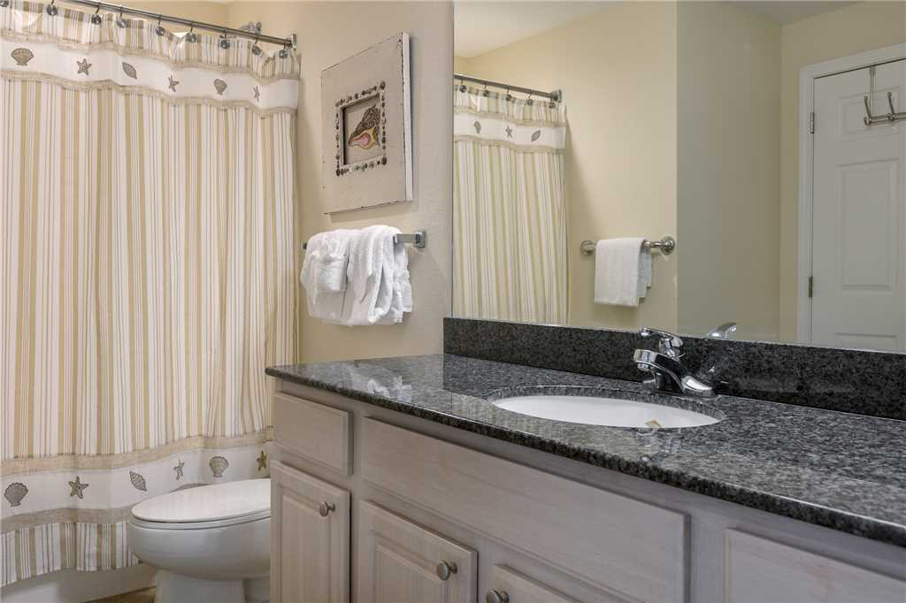 Crystal Tower #907 Condo rental in Crystal Towers   Gulf Shores in Gulf Shores Alabama - #10