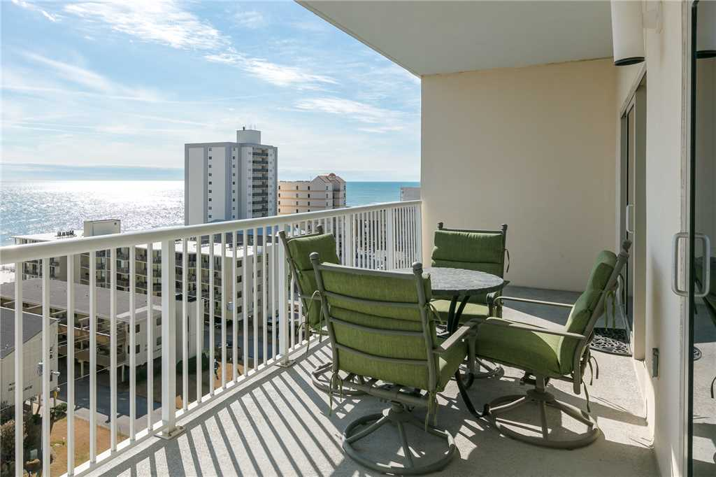 Crystal Tower #907 Condo rental in Crystal Towers   Gulf Shores in Gulf Shores Alabama - #12