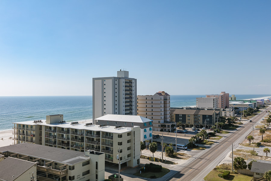 Crystal Tower #907 Condo rental in Crystal Towers   Gulf Shores in Gulf Shores Alabama - #15