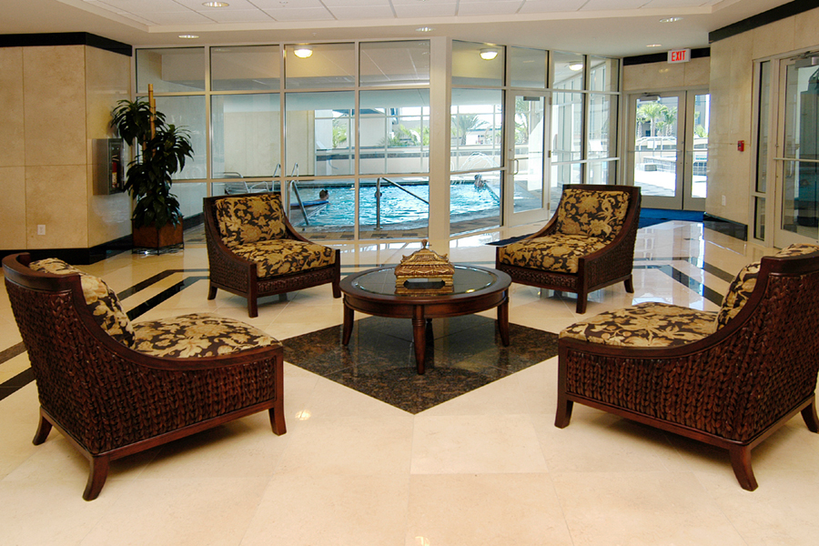 Crystal Tower #907 Condo rental in Crystal Towers   Gulf Shores in Gulf Shores Alabama - #40