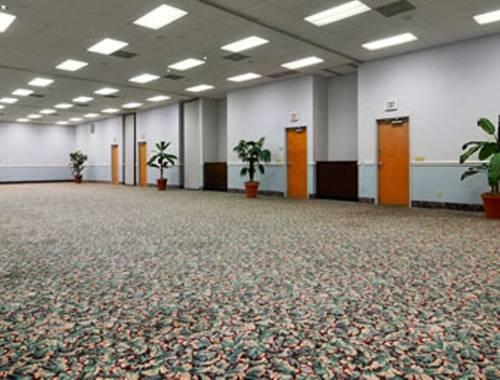Days Inn & Suites Navarre Conference Center in Navarre FL 49