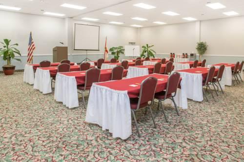 Days Inn & Suites Navarre Conference Center in Navarre FL 19
