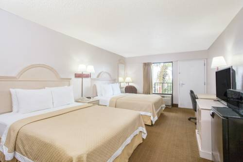 Days Inn & Suites Navarre Conference Center in Navarre FL 30