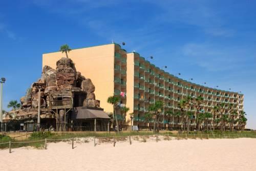 Days Inn Panama City Beach in Panama City Beach FL 25