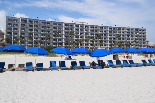 Days Inn Panama City Beach in Panama City Beach FL 61