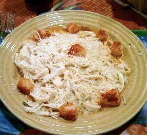 DeSoto's Seafood Kitchen  in Gulf Shores Alabama