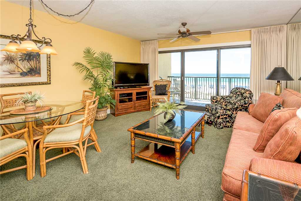 Destin Beach Club- #207 Condo rental in Destin Beach Club in Destin Florida - #10