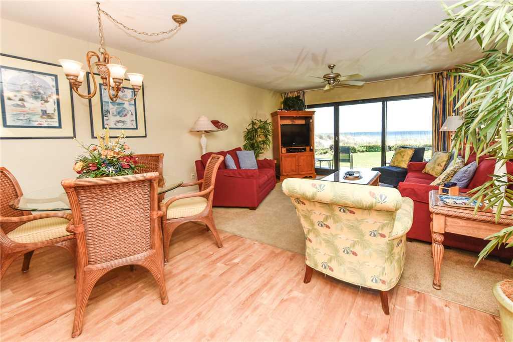 Destin Beach Club #101 Condo rental in Destin Beach Club in Destin Florida - #9