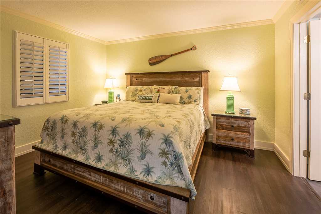 Destin Beach Club #102 Condo rental in Destin Beach Club in Destin Florida - #2