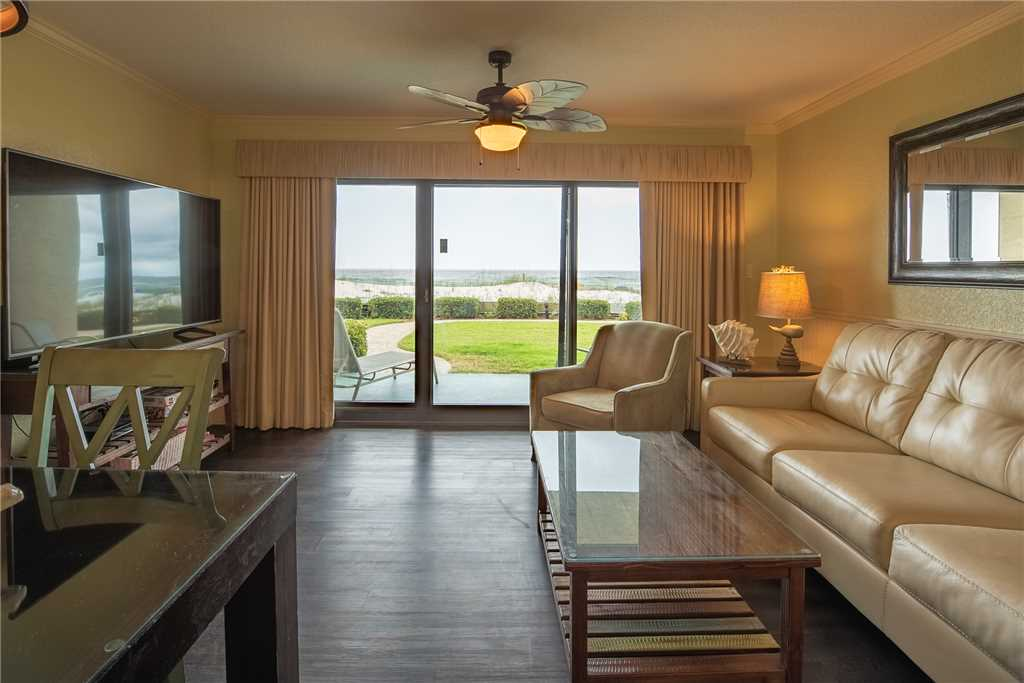 Destin Beach Club #102 Condo rental in Destin Beach Club in Destin Florida - #9