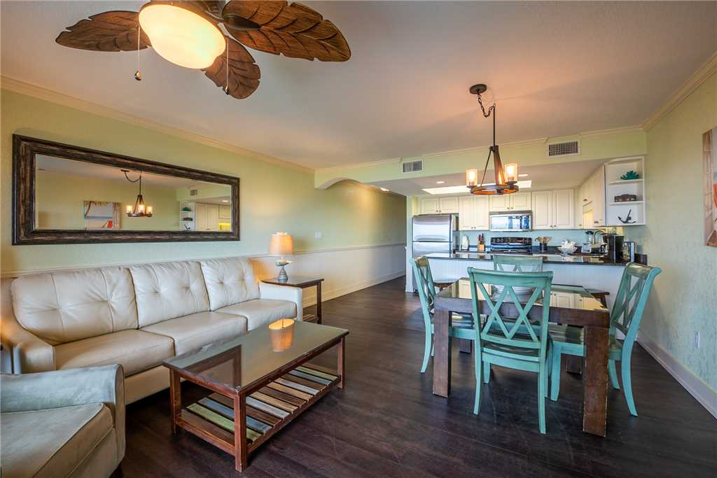 Destin Beach Club #102 Condo rental in Destin Beach Club in Destin Florida - #10