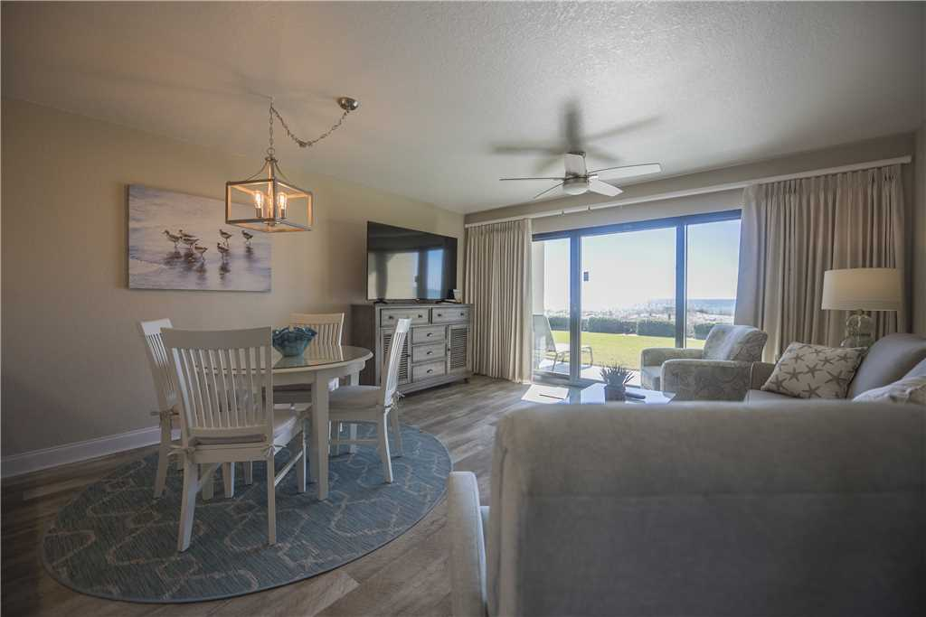 Destin Beach Club #103 Condo rental in Destin Beach Club in Destin Florida - #10