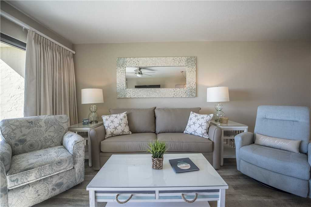Destin Beach Club #103 Condo rental in Destin Beach Club in Destin Florida - #11