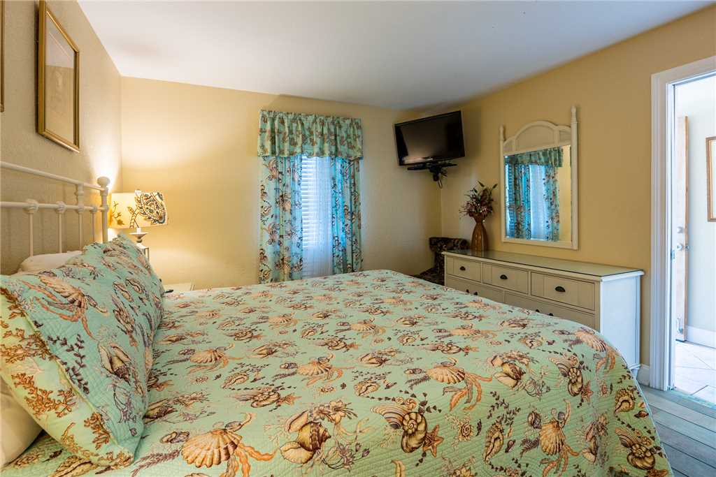 Destin Beach Club #104 Condo rental in Destin Beach Club in Destin Florida - #4
