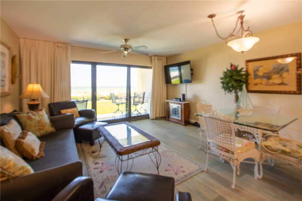Destin Beach Club #104 Condo rental in Destin Beach Club in Destin Florida - #10