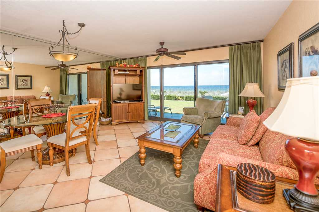 Destin Beach Club #105 Condo rental in Destin Beach Club in Destin Florida - #10