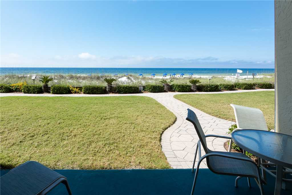 Destin Beach Club #105 Condo rental in Destin Beach Club in Destin Florida - #13