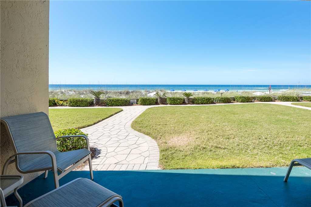 Destin Beach Club #106 Condo rental in Destin Beach Club in Destin Florida - #12