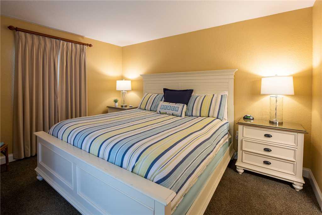Destin Beach Club #107 Condo rental in Destin Beach Club in Destin Florida - #3