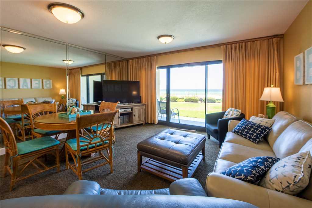 Destin Beach Club #107 Condo rental in Destin Beach Club in Destin Florida - #10