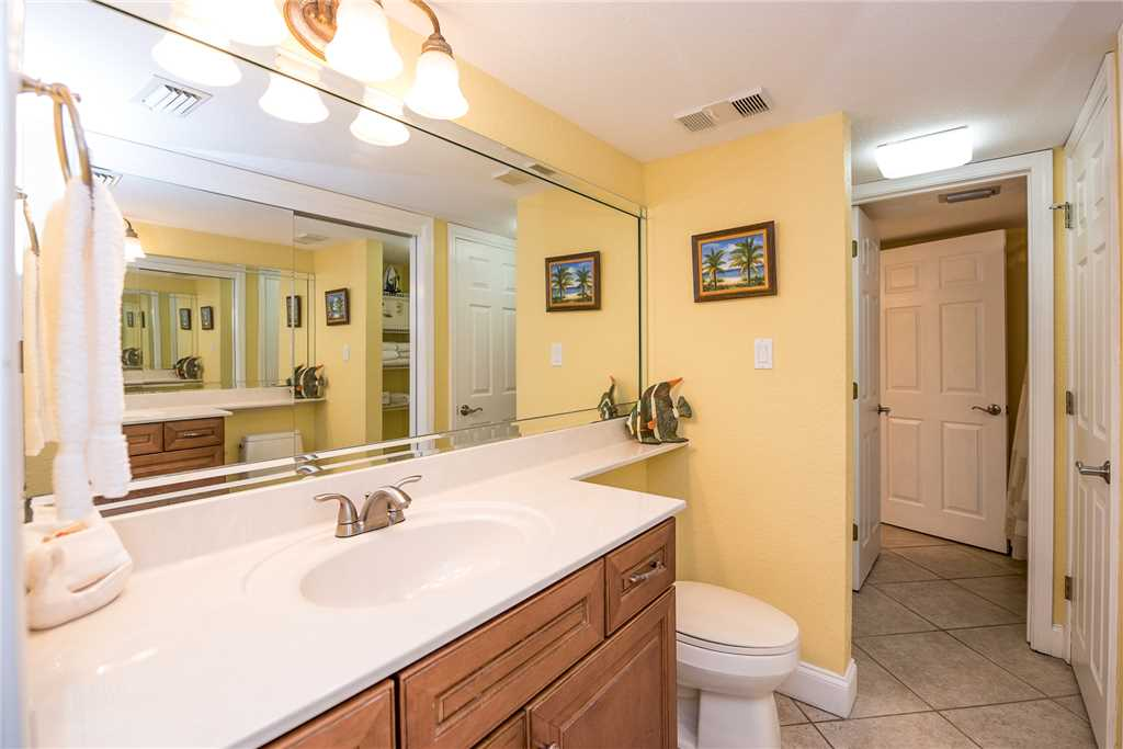 Destin Beach Club #108 Condo rental in Destin Beach Club in Destin Florida - #5