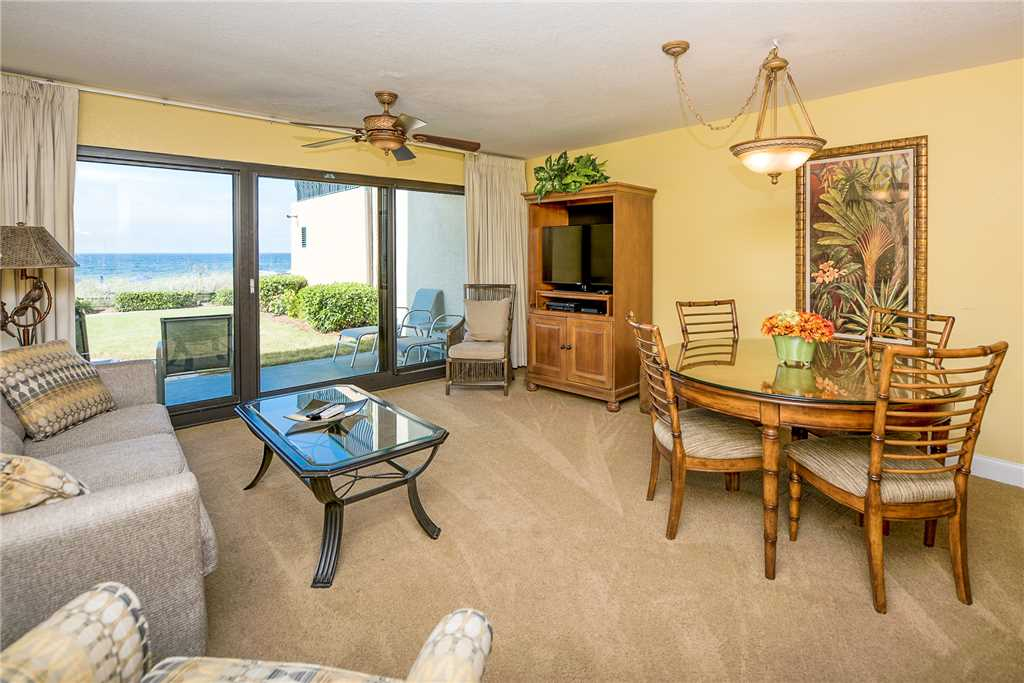Destin Beach Club #108 Condo rental in Destin Beach Club in Destin Florida - #10