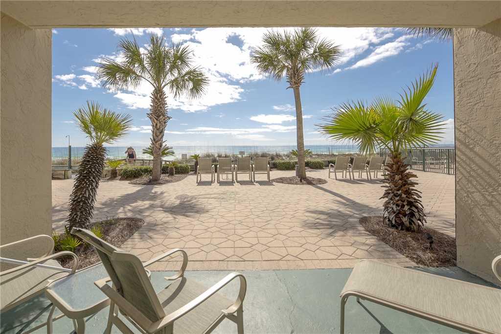 Destin Beach Club #111 Condo rental in Destin Beach Club in Destin Florida - #12