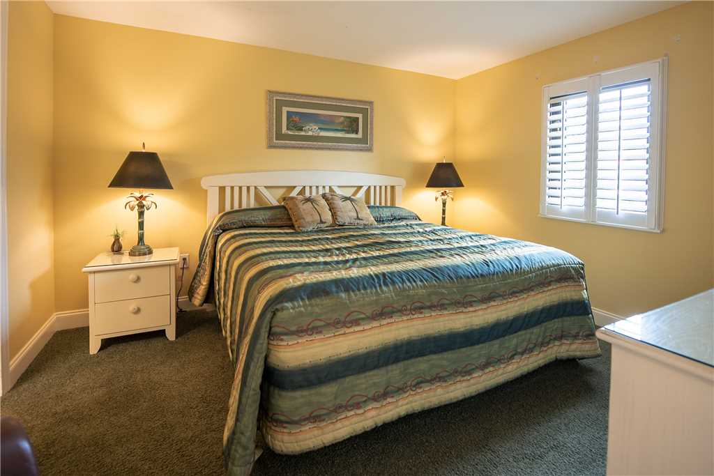 Destin Beach Club #113 Condo rental in Destin Beach Club in Destin Florida - #3