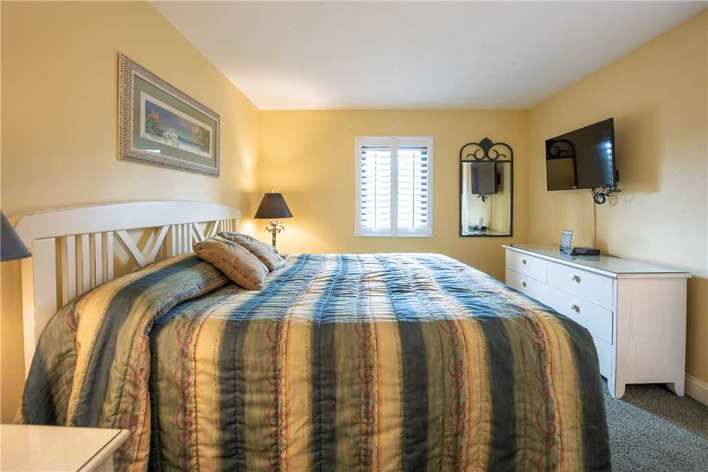 Destin Beach Club #113 Condo rental in Destin Beach Club in Destin Florida - #4