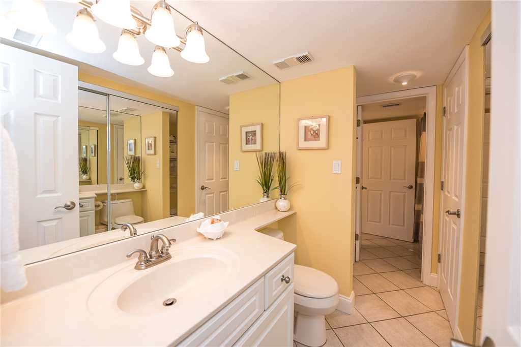 Destin Beach Club #113 Condo rental in Destin Beach Club in Destin Florida - #7