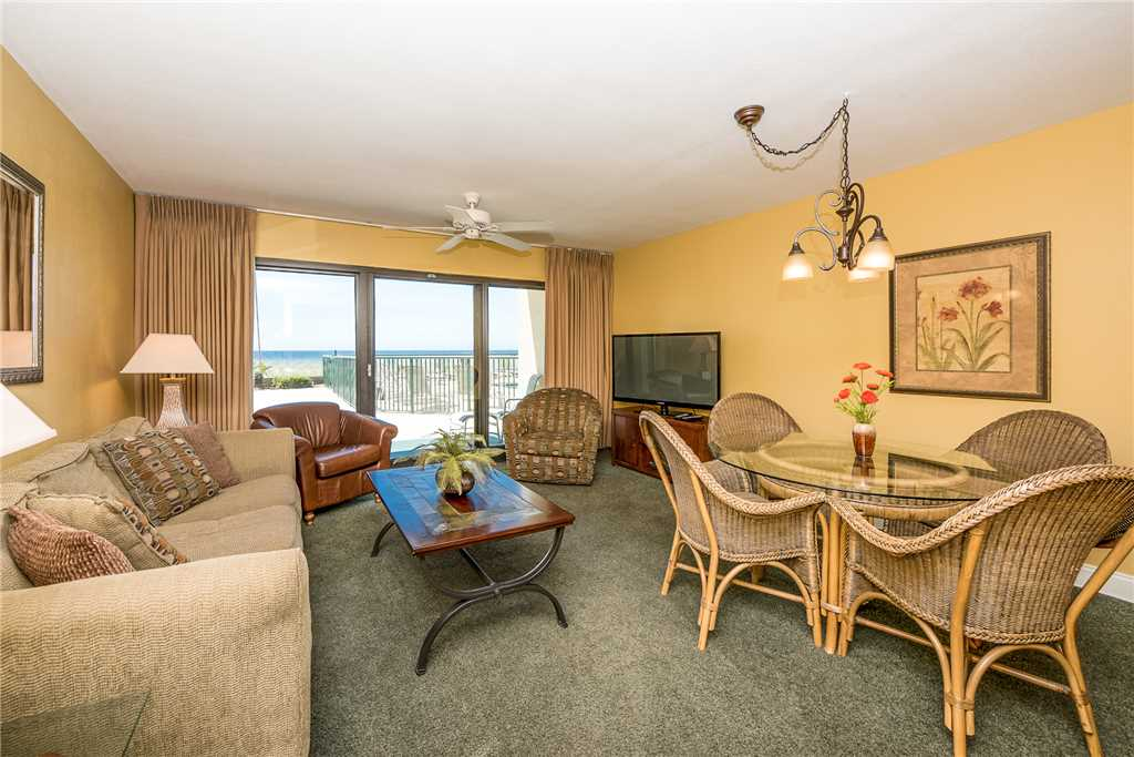 Destin Beach Club #113 Condo rental in Destin Beach Club in Destin Florida - #10