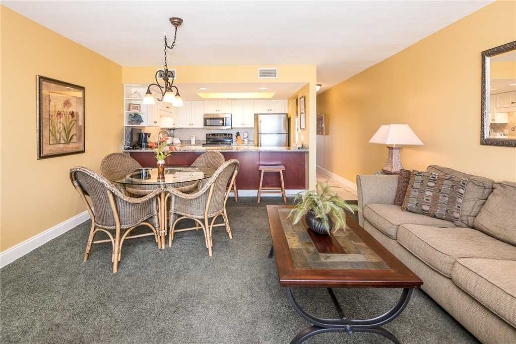 Destin Beach Club #113 Condo rental in Destin Beach Club in Destin Florida - #12