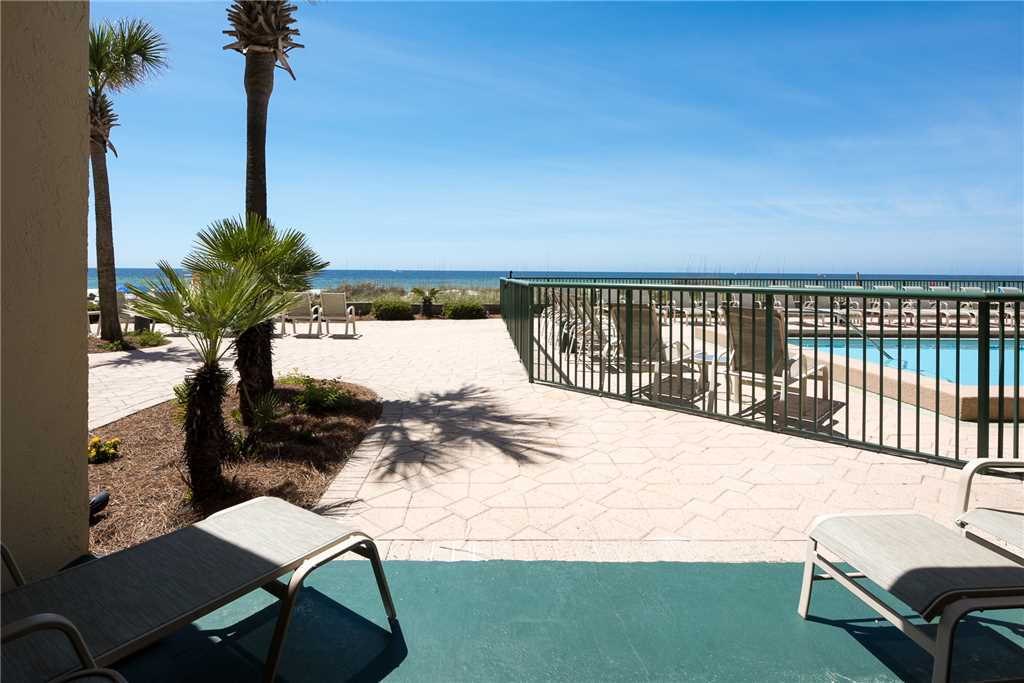 Destin Beach Club #113 Condo rental in Destin Beach Club in Destin Florida - #13
