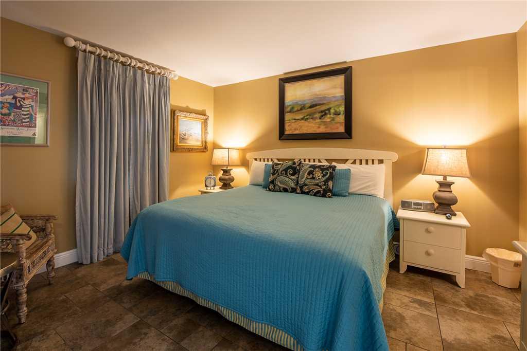 Destin Beach Club #114 Condo rental in Destin Beach Club in Destin Florida - #3