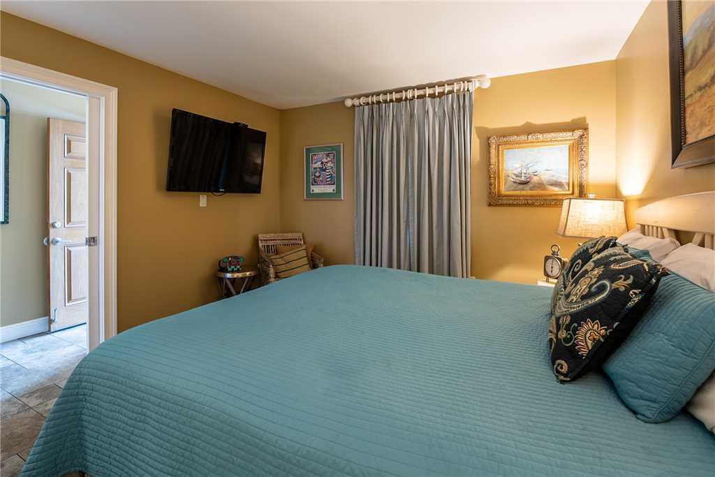 Destin Beach Club #114 Condo rental in Destin Beach Club in Destin Florida - #4