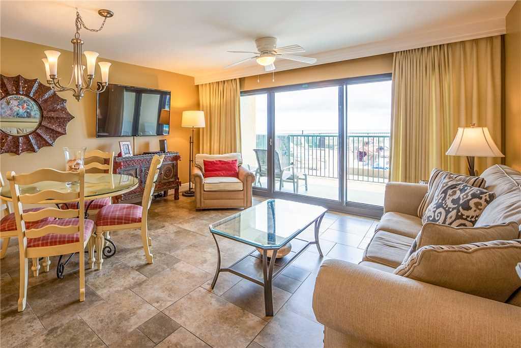 Destin Beach Club #114 Condo rental in Destin Beach Club in Destin Florida - #10
