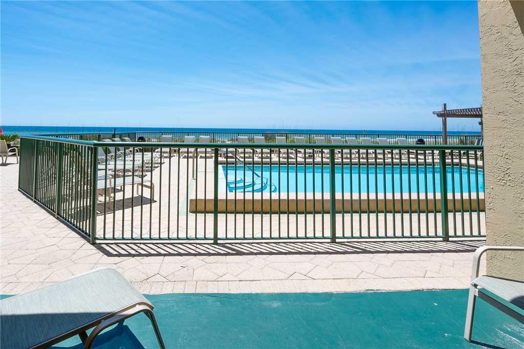 Destin Beach Club #114 Condo rental in Destin Beach Club in Destin Florida - #14