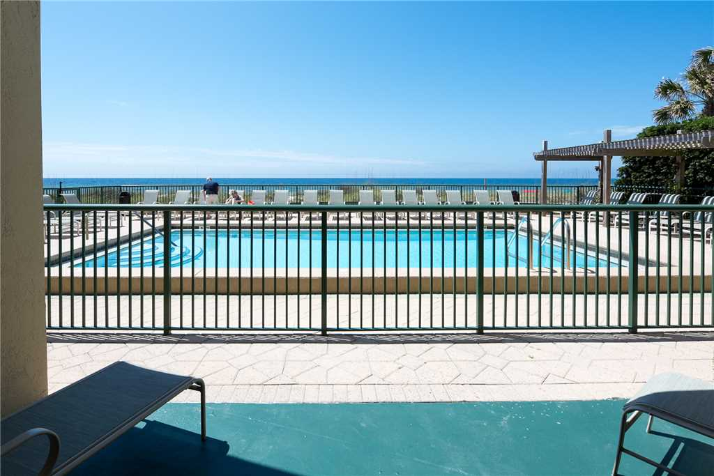 Destin Beach Club #115 Condo rental in Destin Beach Club in Destin Florida - #14