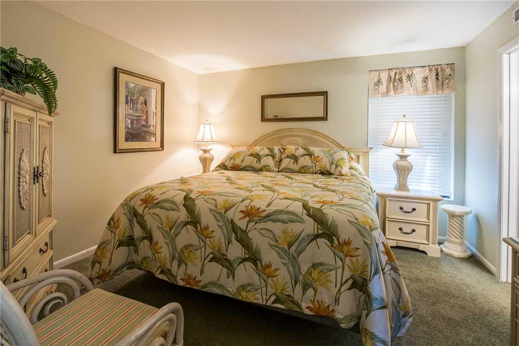 Destin Beach Club #201 Condo rental in Destin Beach Club in Destin Florida - #2