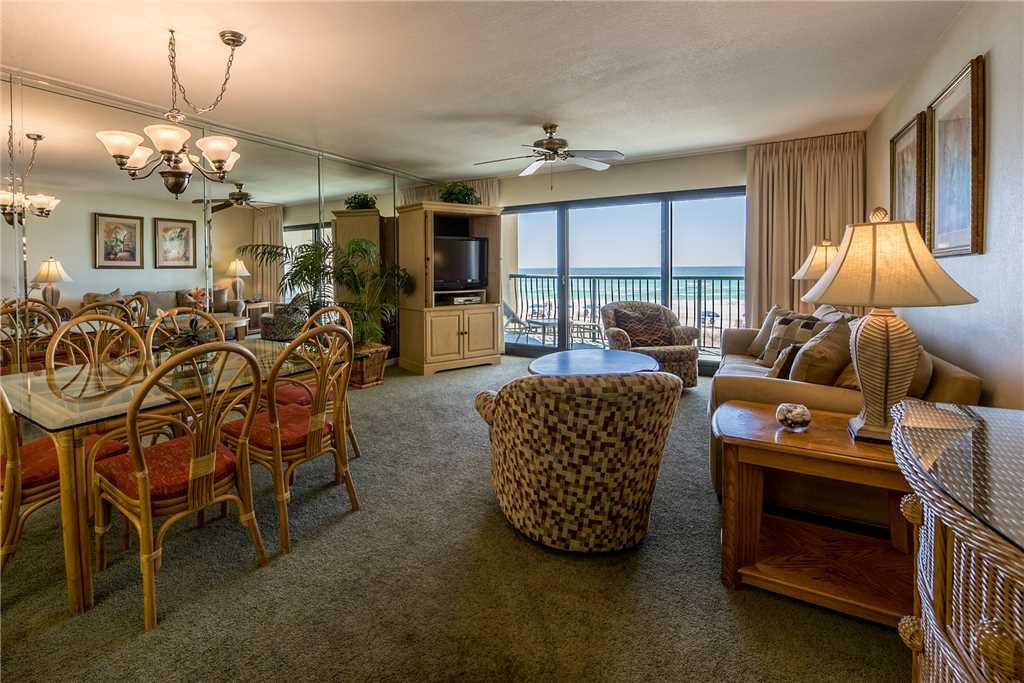Destin Beach Club #201 Condo rental in Destin Beach Club in Destin Florida - #8