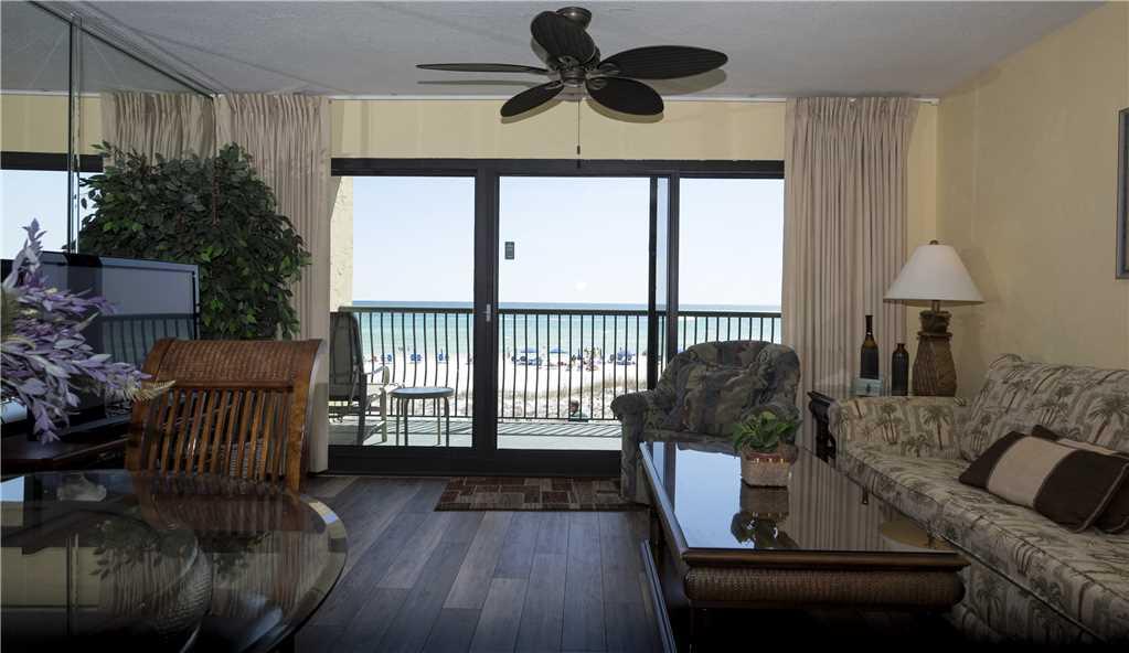 Destin Beach Club #202 Condo rental in Destin Beach Club in Destin Florida - #1