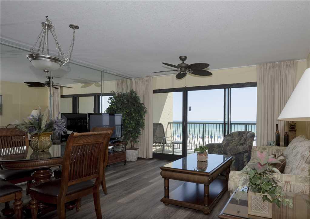 Destin Beach Club #202 Condo rental in Destin Beach Club in Destin Florida - #10