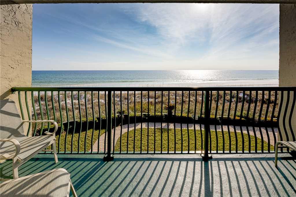 Destin Beach Club #202 Condo rental in Destin Beach Club in Destin Florida - #13