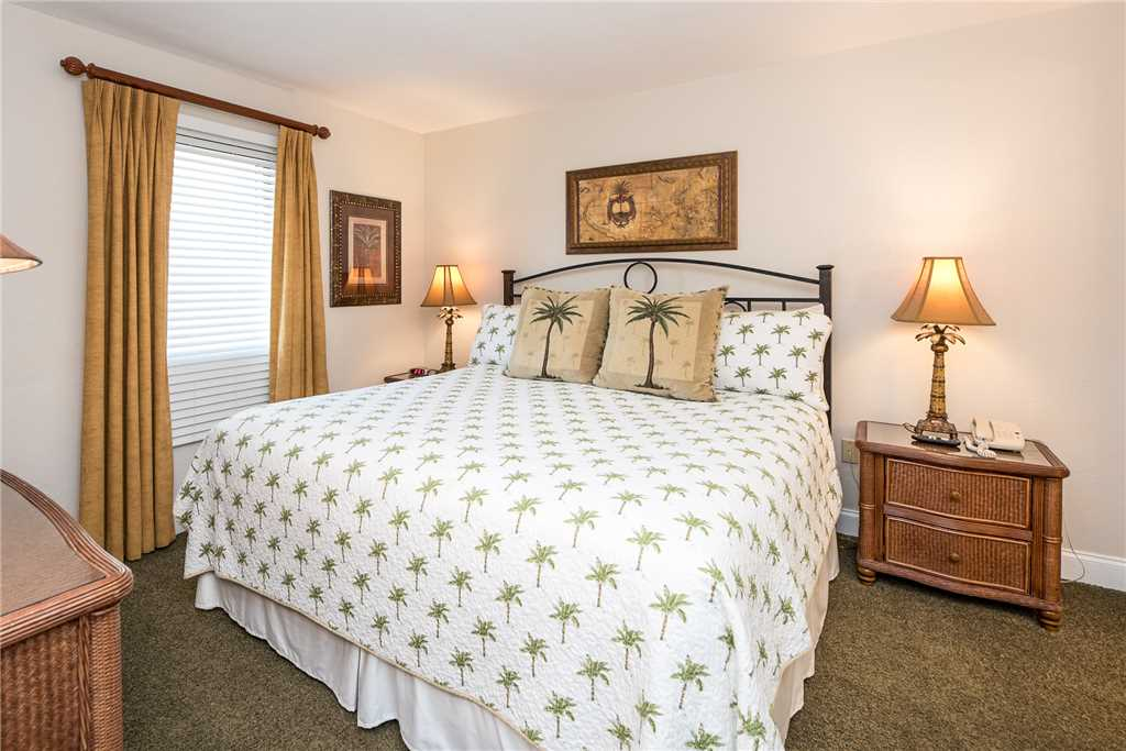 Destin Beach Club #203 Condo rental in Destin Beach Club in Destin Florida - #3